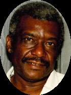 Howard Irving