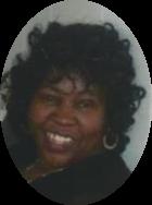Coretta Quinn