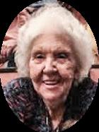 Evelyn Brocato
