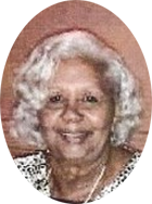 Gloria Brown