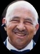 Alvin Garibaldi