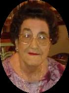 Henrietta Landry