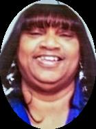 Linda Burris