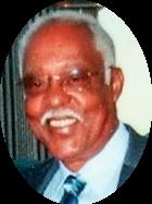 Almon Kitchell