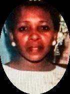 Lois Aisola