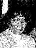 Hilda May  Verrett