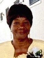 Loretta Martin
