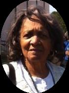 Phyllis Millon