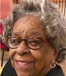 Gloria Aiken