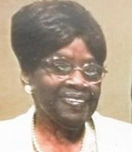 Margie Taplin