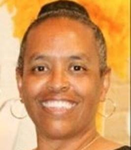 Lynell Johnson