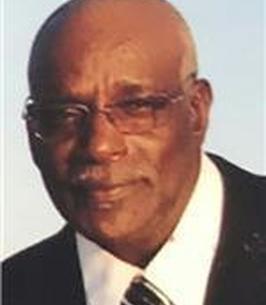 Walter  Tate