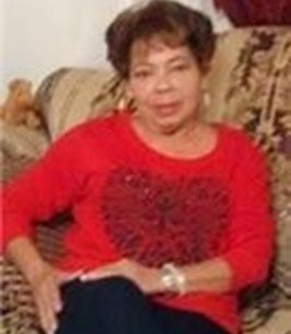 Zonia Sanchez